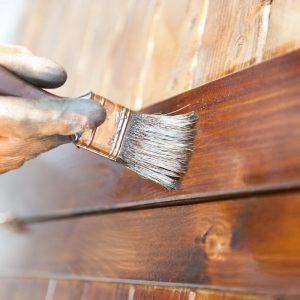 barnizado de puertas y ventajas en bilbao y bizkaia