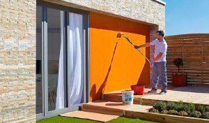pintores bilbao pintura fachadas calidad precio