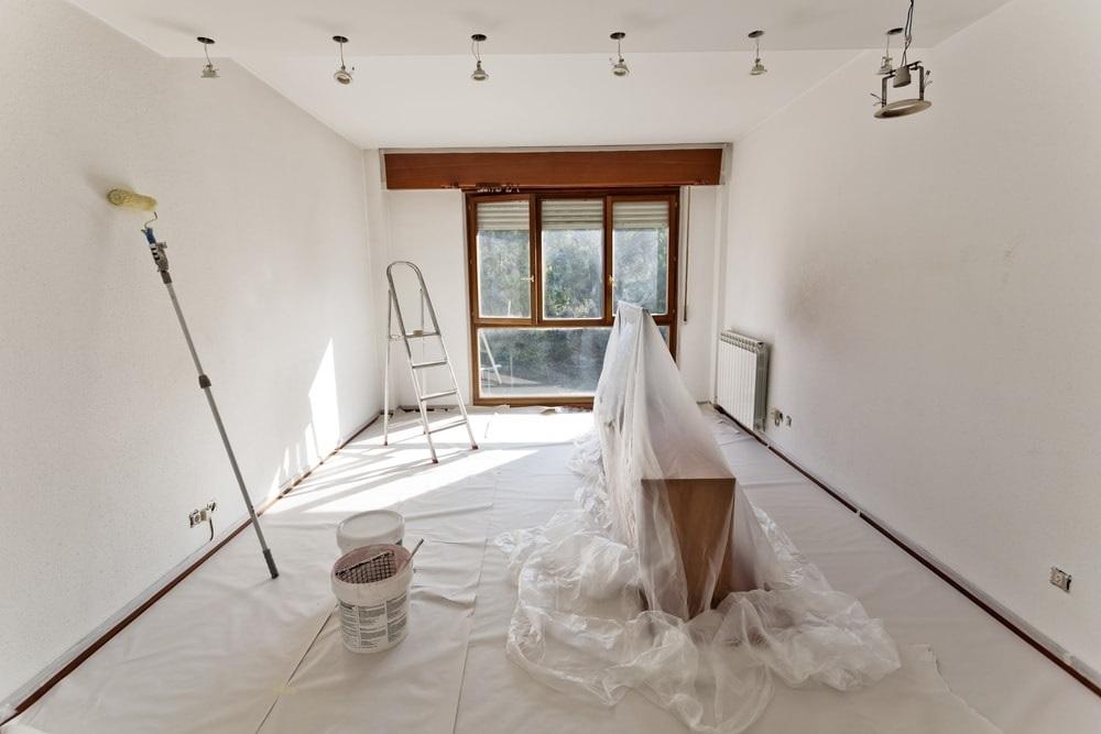 Pintores en Basauri