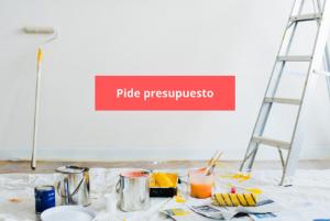 Precio del m2 de pintura en Bilbao cuanto cuesta