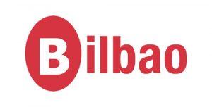El tiempo en Bilbao meteorologico pintores Bilbao