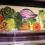 murales en Bilbao pintores mercado