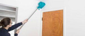 limpieza-de-paredes-y-techos-como-hacerlas-correctamente