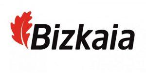 Pintores en Bizkaia