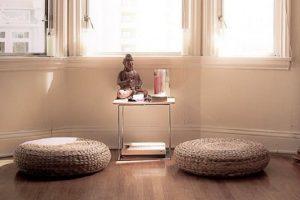 estilo-meditacion-zen-decoradores-2021-2022-Bilbao