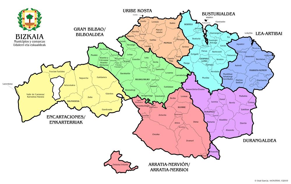 Pintores-en-Bizkaia