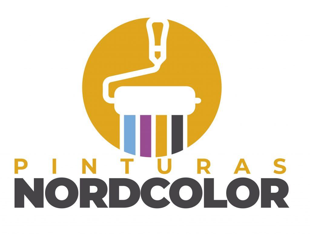 ENLACES DE INTERÉS Pintores Bilbao Pinturas Nordcolor