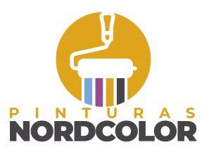 Pintores Bilbao Pinturas Nordcolor