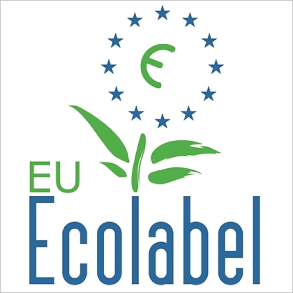 Pintura ecológica en Bilbao
