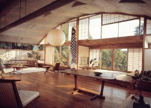 estilo-zen-decoracion-japandi