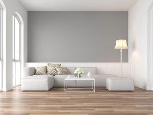 tendencias de pintura 2021 pintores Bilbao