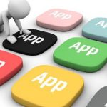 Las-mejores-apps-de-pintura