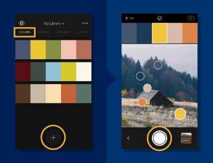color-capture-app-pintura-bilbao