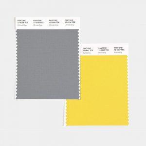 colores-pantone-2021-significado de los colores