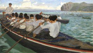 Pintores famosos de Bilbao