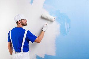 Pintores en Erandio