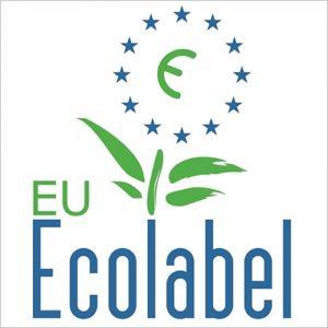 Pintura Airlite ecológica en Bilbao.