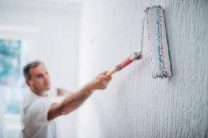 ¿Qué es un pintor?