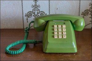 Teléfono de pintores Bilbao