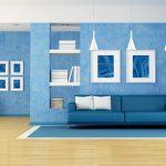 Pintores-de-casas-precio