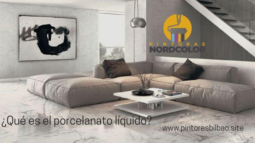 Porcelanato-líquido-en-Bilbao